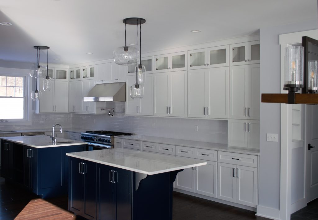 Pittsburgh Kitchen Remodeling